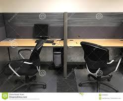 office cubical. Empty Office Cubicle Cubical M