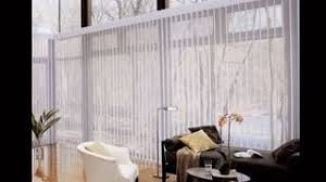 vertical blinds with valance ideas. Delighful With This Is Chic And So In I Love Open Windows That Allow Sunlight To Peek On Vertical Blinds With Valance Ideas T