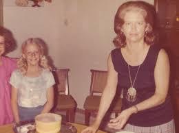 TWILA LARSON Obituary - Rockledge, FL