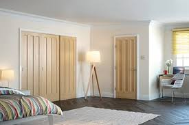 sliding wardrobe doors uk. Interesting Doors SlidingWardrobeSystemAstonInteriorDoorjpg Inside Sliding Wardrobe Doors Uk