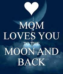 I Love My Son Quotes Inspiration I Love My Son Quotes Quotes