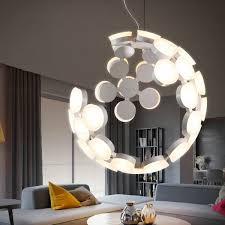 fantastic modern house lighting. Ultra Modern Lighting. Full Size Of Lighting:fantastic Lighting Pictures Ideas Industrial Manufacturer Fantastic House H