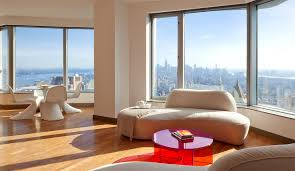 2 Bedroom Apartments For Sale In Nyc Interesting Inspiration
