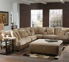 deep seat couch. The Most Fresh Deep Seated Couch 18 In Living Room Sofa Ideas With Regard To Seat