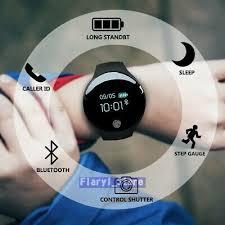 <b>Touch Screen Smartwatch Motion</b> detection Smart Watch Sport ...