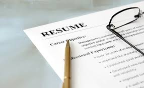 Skills To Add To Your Resumes 5 Interpersonal Skills To Add To Your Resume