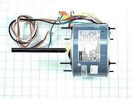 hvac blower motor replacement cost. Modren Motor Hvac Fan Motor Replacement Cost New Blower  Air Conditioner To Hvac Blower Motor Replacement Cost W