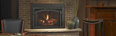 Southwest Fireplace Design Ideas Southwest Fireplace