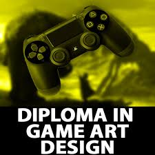 diploma in game art design game design degree courses in chennai