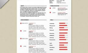 creative resume templates downloads download free creative resume templates creative resume template