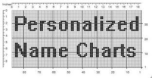 Crochet Charts Our Listings Crochet Classifieds