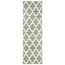 grey indoor outdoor rug dark grey indoor outdoor rug runner kulpmont grey indoor outdoor area rug