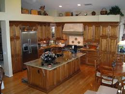 Kitchen Cabinets Orange County Kitchen Cabinets Orange County Ny Design Porter