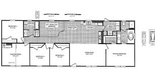 18 wide mobile homes 28 best photo of home floor plans ideas kelsey 6