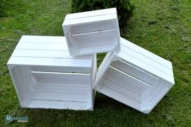 fruit boxes decorative wooden boxes high quality crates