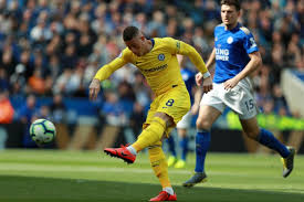 How ya feeling seeetheart? he whispers gently as you catch your breath, tired you laugh, want me. Ross Barkley Reveals What Frank Lampard Told Him Mason Mount To Do During Matches Says Chelsea Boss Was One Of My Idols As A Kid Welcome To Football Flakes