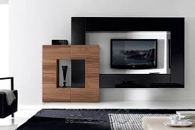 furniture wall units designs
