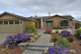 Exterior House Remodel Ideas - Home exterior renovation