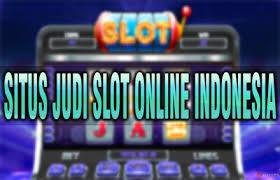 Situs Judi Slot Online Indonesia - Poker Online Indonesia Promo Terbaru