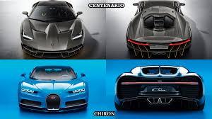 2018 lamborghini centenario blue. contemporary 2018 lamborghini centenario vs bugatti chiron intended 2018 lamborghini centenario blue