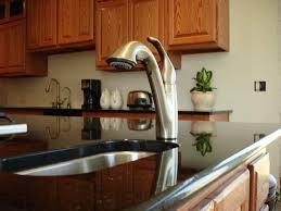 Moen Aberdeen Kitchen Faucet Moen Single Handle Kitchen Faucet Loose Base House Decor
