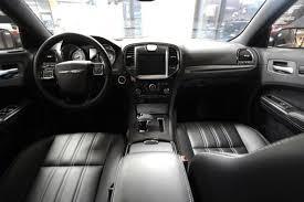 2014 chrysler 300 interior. 2014 chrysler 300 s interior dashboard