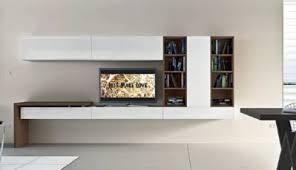 tv living room furniture. Living Room Furniture | Sofa\u0027s \u0026 Armchairs, Coffee Table, TV Units, Book Shelves Tv