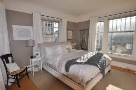 Taupe Bedroom Ideas Interesting Decoration