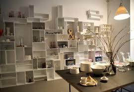 modern dining room storage. Modular Dining Room Photo Of Exemplary Storage Decor Fresh Modern D