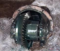 1jz gte wiring diagram images 1jz gte 0199 moreover 29 quot predictive steering diff černá