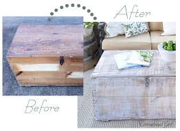How to Whitewash Furniture Centsational Girl Guest Posts