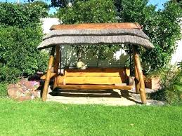 garden swing bench garden swing bench swing bench outdoor garden swing with stand swing seat chair garden swing bench