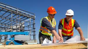 Building Construction Services Design Build Contractors Stellar
