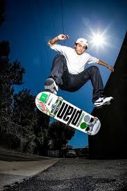 88 best images about Design on Pinterest How I Got the Shot Skateboarder Paul Rodriguez shines like the sun GrindTV.