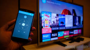 sony tv android. android tv first look (1 of 10) sony :
