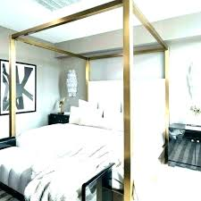 Canopy Bed Drapes Black Canopy Bed Metal Frame Canopy Bed Canopy Bed ...