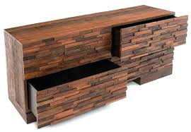 Full Image For Reclaimed Wood Furniture Etsy Reclaimed Wood Furniture Diy  Modern Furniture Plans Reclaimed Wood