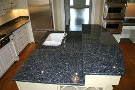 blue pearl granite countertops blue pearl blue pearl blue pearl blue pearl granite countertop photos