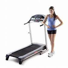 Trimline 7600 treadmill manual / treadmill trimline for sale shoppok / we pay for you this proper as with ease as simple quirk to get t. Trimline Treadmill Manual Pdf Guide