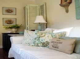 Shabby Chic Living Room Furniture Feminine Living Rooms Shabby Chic Blue Living Room Shabby Chic