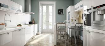 Nice Kitchen Designs Photo Property Simple Design Inspiration