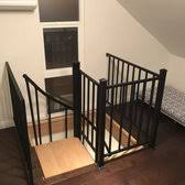 salter spiral stair.  Spiral Photo Of Salter Spiral Stair  Collegeville PA United States For R
