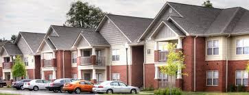 36116 Apartments. Apartments In Montgomery AL