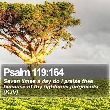 Bible Quote Of The Day Adorable Psalm 4848 Daily Bible Verse By Biblequote On DeviantArt