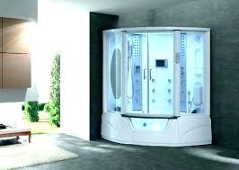 full size of walk in bath shower combo australia bathtub with glass door standard tub size