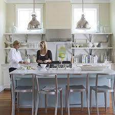 ... Comely Nautical Pendant Lights For Kitchen Island Sweetlooking ...