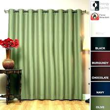 inch long shower curtain extra liner captivating lengths short s shower curtain liner size sizes best of average