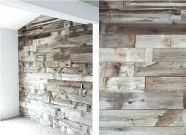 barn wood interior walls barn wood wall paneling 1 using barn boards for interior walls