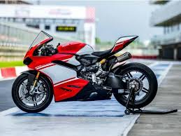 top 5 most expensive bikes sold in india