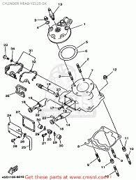 Yz 125 engine diagram yamaha yz80k sk yz125k sk racekart 1998 w rh diagramchartwiki 2003 yz 125 engine diagram 2000 yz 125 engine diagram